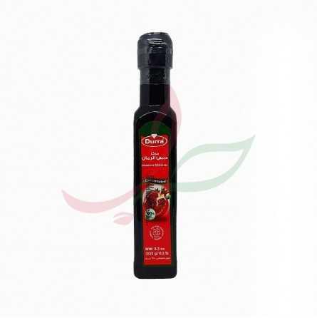 Pomegranate molasses Durra 235g