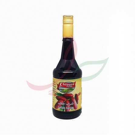 Jellab syrup Chtoura 600ml