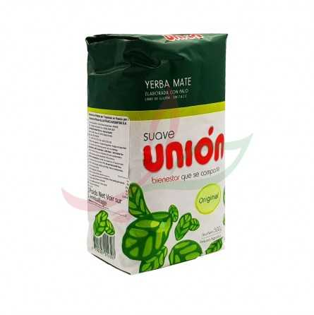 Yerba maté Original Union 500g