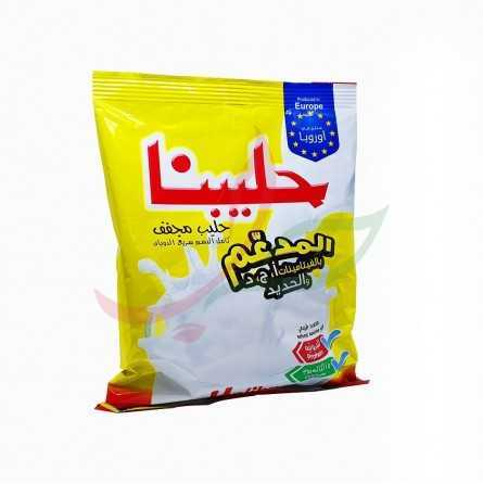 Milk powder Halibuna 400g