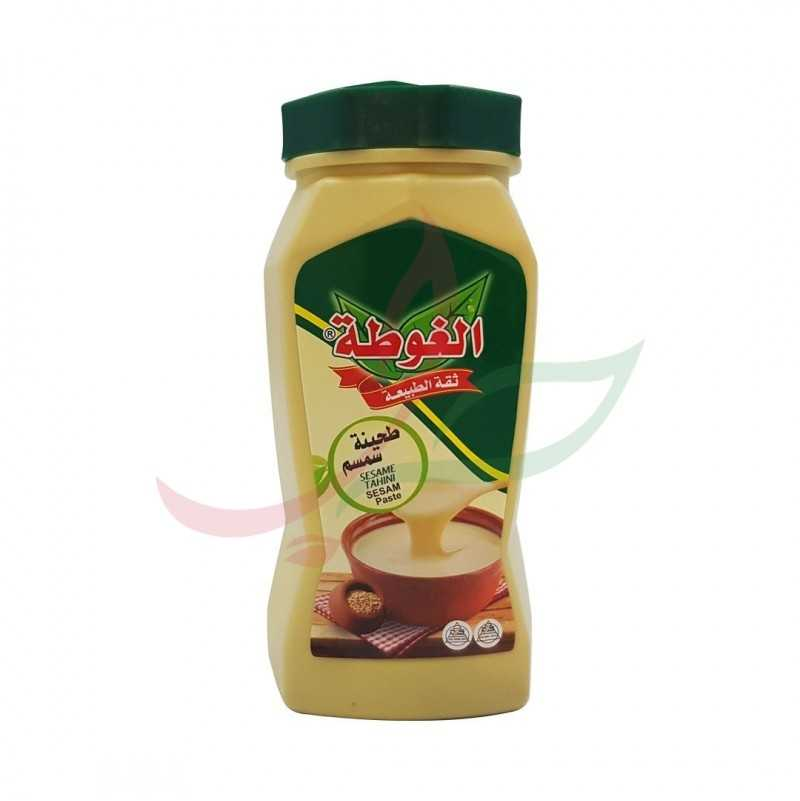 Tahina (crème de sésame) Algota 800g