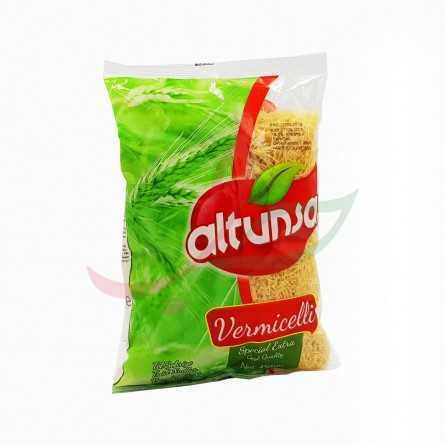Vermicelli paste Altunsa 450g