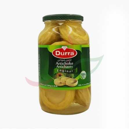 Artichauts Durra 1,25kg