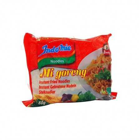 Indomie instant noodles - MiGoreng (pack) 5x80g