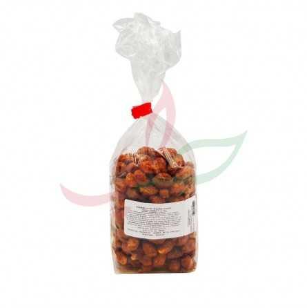 Caramelized Peanuts ''Chouchou'' 500g