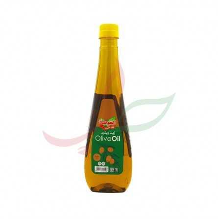 Huile d'olive Algota 1L