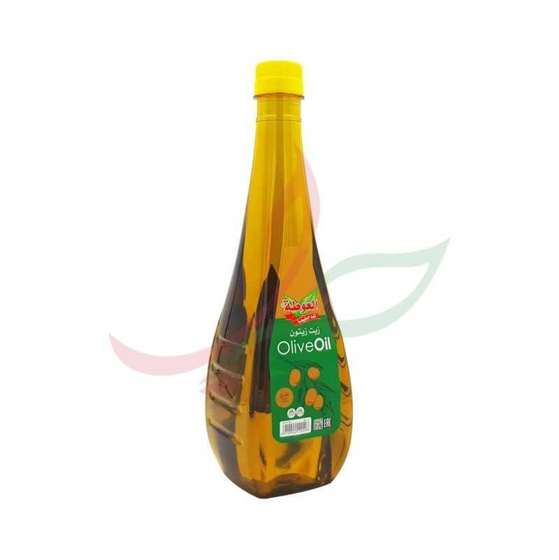 Olive oil Algota 1L