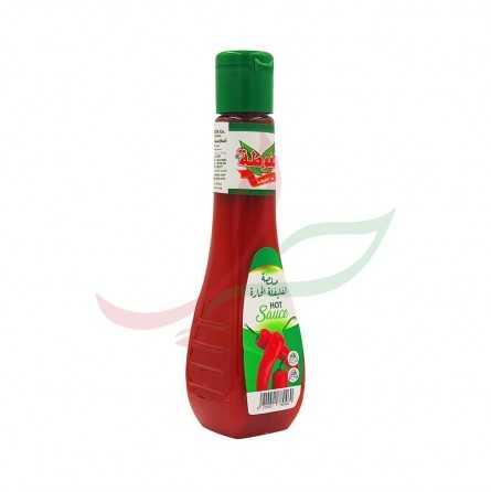Chilli sauce Algota 280g