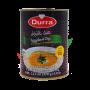 Baba ghanooj - eggplant cavier Durra 400g