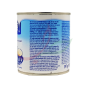 Sweetened condensed milk Nestlé 397g