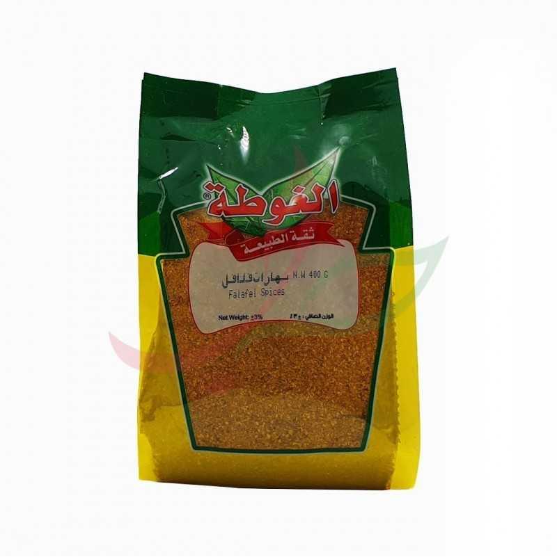 Falafel spice Algota 400g