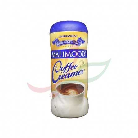 Crème à café Mahmood 400g