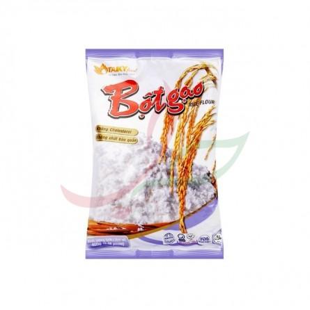 Rice flour ''TAI KY'' 400 gr