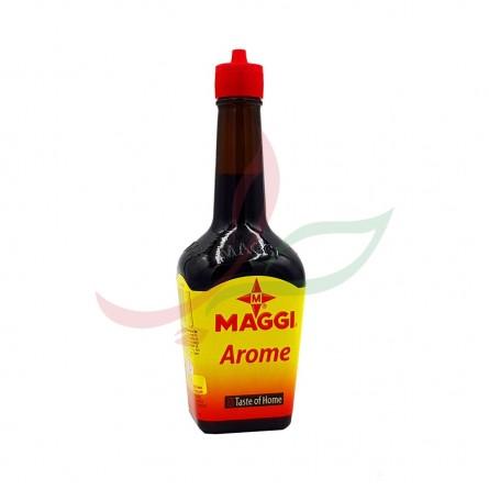 Arôme liquide Maggi 200ml