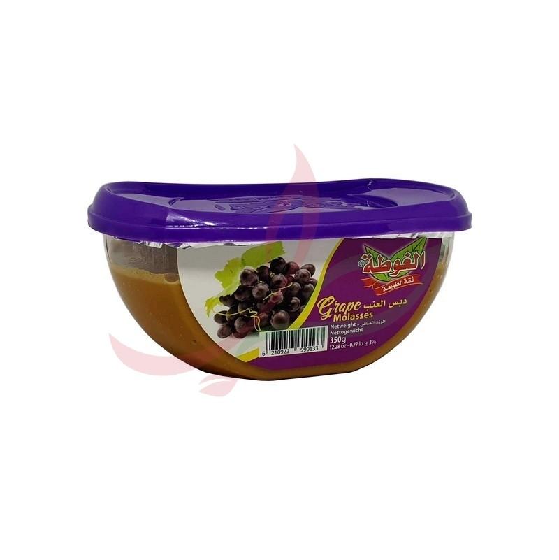 Mélasse de raisin solide Algota 350g