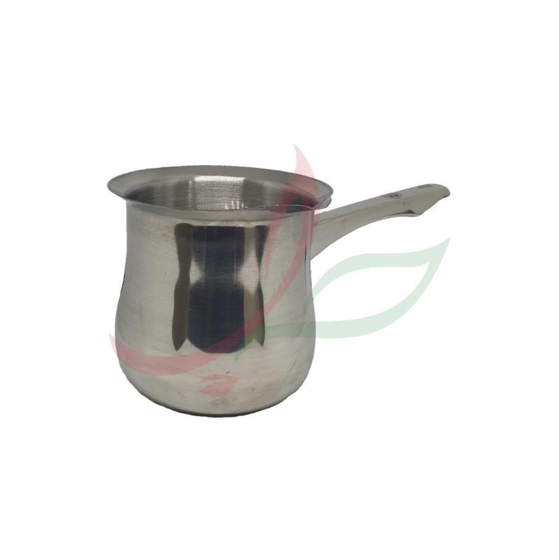 Rakweh Inox - cafetière orientale