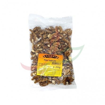 Nut kernels Sheki 200g