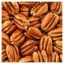 Pecan nuts 200g