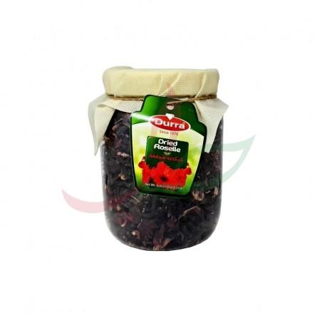 Hibiscus Durra 100g