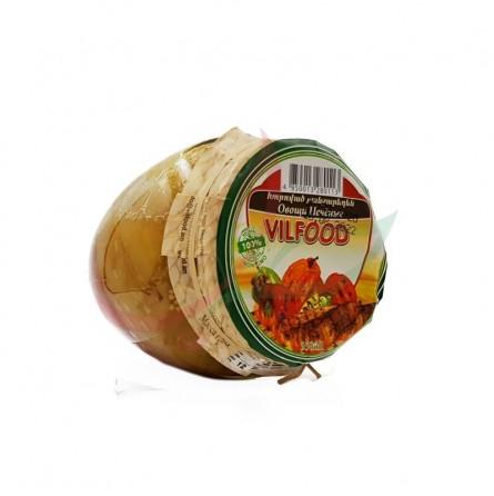 Légumes rôtis barbecue Vilfood 550ml