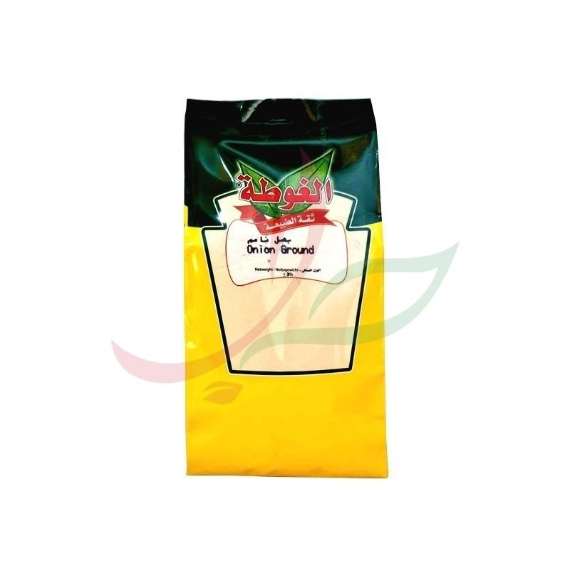 Oignon en poudre Algota 200g