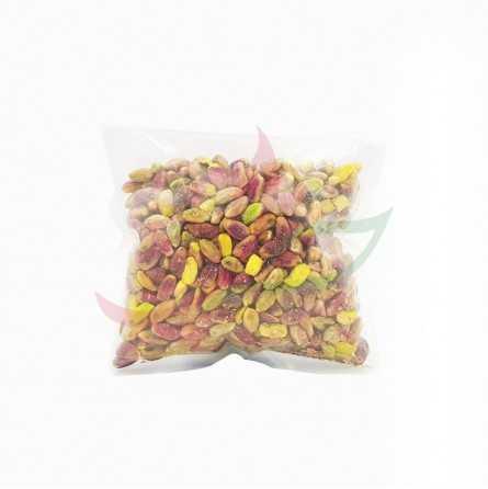 Shelled pistachio Alep Market 1kg