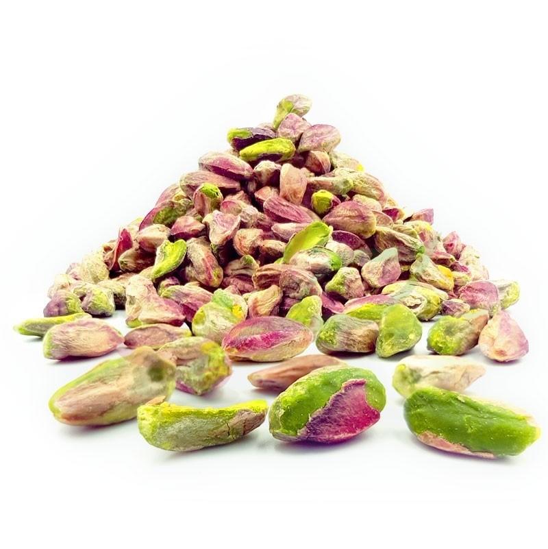 Shelled pistachio Altaj 500g