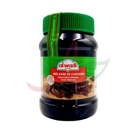 Carob molasses Alwadi 700g